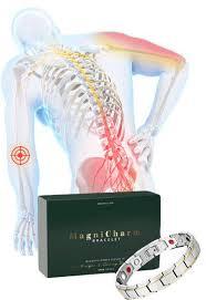 Magnicharm Bracelet – Magnetarmband - comments – Nebenwirkungen – kaufen