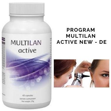 multilan-active-new-rabatt