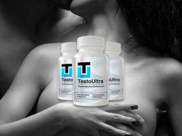 Testo Ultra – Nebenwirkungen– comment – anwendung