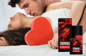 Tornado – in apotheke – kaufen – Bewertung