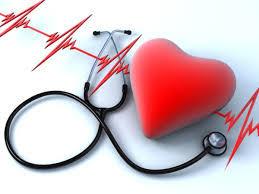 Verizz Viscerex – für Bluthochdruck - Deutschland – bestellen – Bewertung