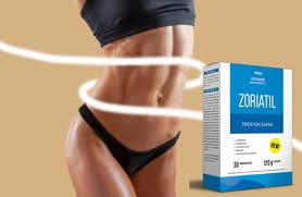 Zoriatil – zum Abnehmen - anwendung – Nebenwirkungen – preis