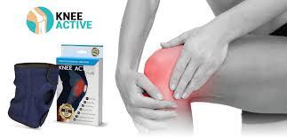 Knee Active Plus - bestellen - Bewertung - Amazon