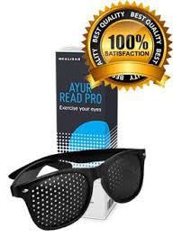 Ayur Read Pro - test - Bewertung - anwendung