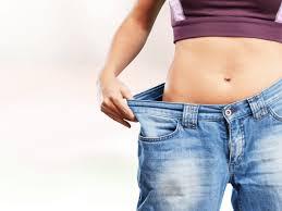 Keto diet - zum Abnehmen - Bewertung - forum - Aktion