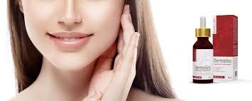 Dermolios - bei Hautproblemen - Aktion - kaufen - Bewertung