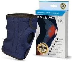 Knee Active Plus - comments - preis - kaufen