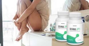 Sevinal opti - test - in apotheke - Nebenwirkungen