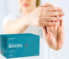 Movenol - an den Gelenken - preis - kaufen - test