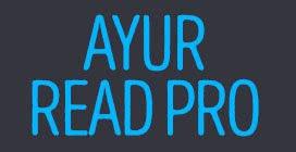 Ayur Read Pro - bessere Sicht - in apotheke - erfahrungen - kaufen