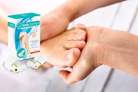 Hallu Motion - in apotheke - bestellen - Nebenwirkungen