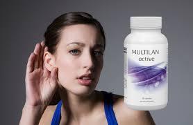 Multilan Active New - besseres Hören - Bewertung - forum - Aktion