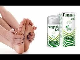 Fungonis gel - Nebenwirkungen - in apotheke - bestellen