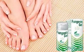 Fungonis gel - Amazon - erfahrungen - inhaltsstoffe