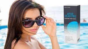 Ayur Read Pro - comments - preis - Nebenwirkungen