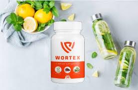 Wortex - gegen Parasiten - erfahrungen - comments - kaufen