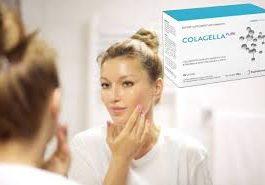 Colagella Pure - Nebenwirkungen - in apotheke - bestellen