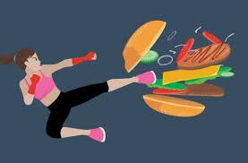 Keto diet - zum Abnehmen - preis - bestellen - test