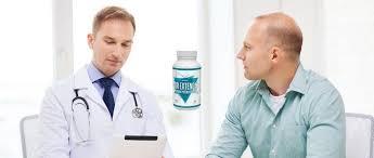 dr-extenda-verkauf