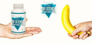 Dr Extenda - für die Potenz - preis - kaufen - test