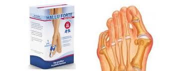 Hallu Forte - Nebenwirkungen - in apotheke - bestellen