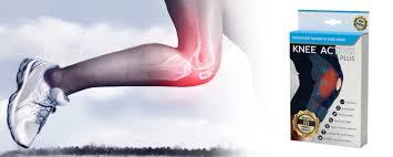 Knee Active Plus - Magnetband - Aktion - Deutschland - forum
