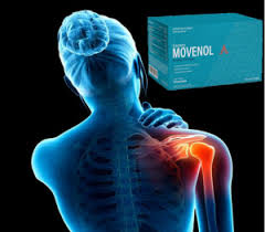 Movenol - in apotheke - Nebenwirkungen - bestellen
