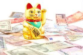 Lucky Cat - bestellen - Bewertung - Amazon