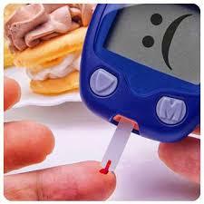 Diapromin - für Diabetes - erfahrungen - inhaltsstoffe - anwendung