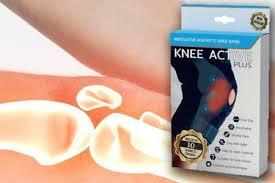 Knee Active Plus - test - in apotheke - Nebenwirkungen