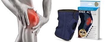Knee Active Plus - Magnetband - inhaltsstoffe - erfahrungen - anwendung