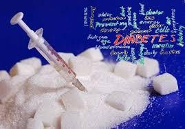 Dianol - Deutschland - Nebenwirkungen - in apotheke