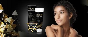 Golden Caviar Mask - für Falten - Nebenwirkungen - erfahrungen - comments