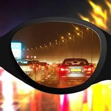 LumiViss Pro - besseres Sehvermögen - Nebenwirkungen - erfahrungen - comments