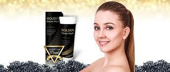 Golden Caviar Mask - bestellen - Bewertung - in apotheke