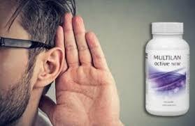 Multilan Active New - besseres Hören - preis - bestellen - test