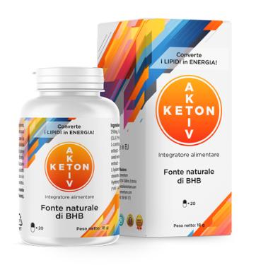 keton-aktiv