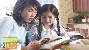 Ling Fluent - Fremdsprachen lernen - Aktion - kaufen - Bewertung