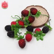 Home Berry Box - hausgemachte Erdbeeren - Deutschland - in apotheke - forum