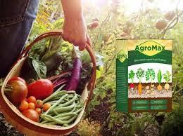 Agromax – Amazon – bestellen – Bewertung