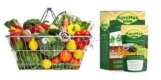 Agromax – den Körper reinigen - forum – Aktion – Deutschland