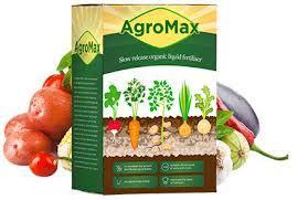 Agromax – den Körper reinigen - kaufen – preis – in apotheke