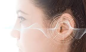 Earoptim Patches – besseres Hören - inhaltsstoffe – Aktion – test