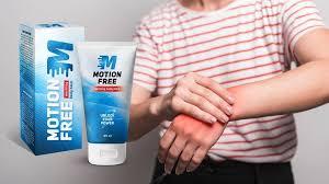 Motion Free – Amazon – Nebenwirkungen – erfahrungen