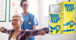 Moveflex – an den Gelenken - Deutschland – Bewertung – in apotheke