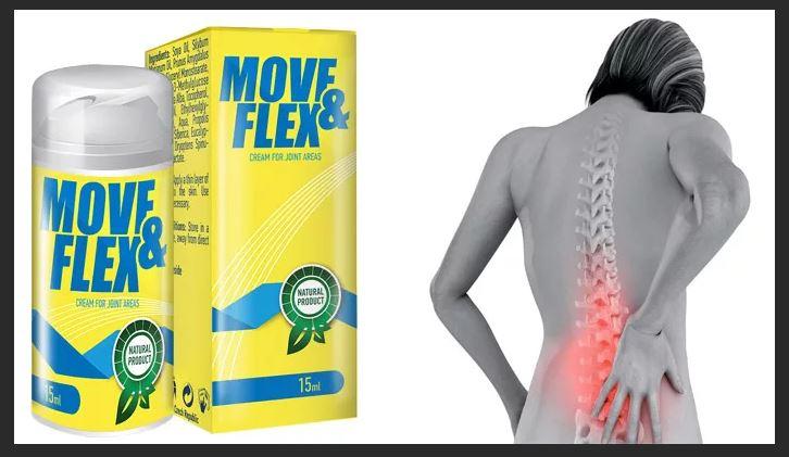 moveflex-rabatt
