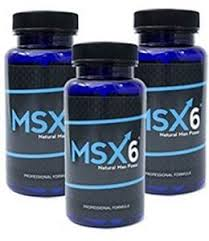 Msx6 – für die Potenz - Deutschland – test – anwendung
