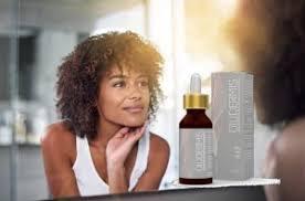 Oilidermis – bei Hautproblemen - anwendung – inhaltsstoffe – kaufen