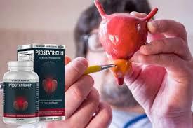 Prostatricum – für die Prostata - kaufen – preis – in apotheke