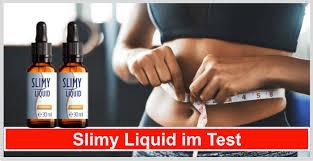 slimy-liquid-verkauf